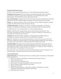 aquaponics business plan templates 28 images aquaponic