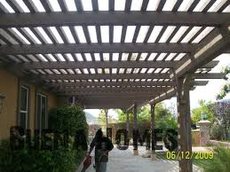 Pergola Shade Covers by Patios Decks Fences Construction Services Pictures Porches In Oxnard