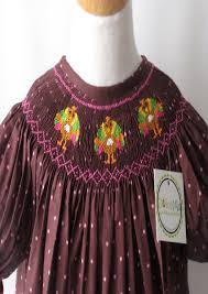 thanksgiving day clothes thanksgiving smocked dress best images collections hd for gadget