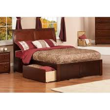 Platform Beds With Storage Underneath - storage beds you u0027ll love wayfair