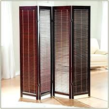 Pier One Room Divider Ikea Sliding Room Divider Got Here Reachz Us