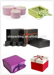 25 unique gift boxes wholesale ideas on gift