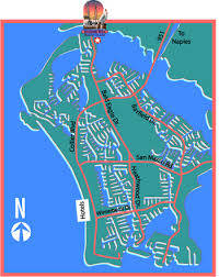 marco island florida map snook inn located on the marco river in olde marco marco island fl