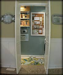 Closet Light Turns On When Door Opens Bathroom Door Frustration And Solution Turn Bi Fold Doors Into