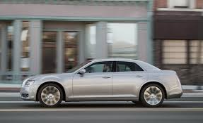 chrysler 300c 2013 2014 chevrolet impala lt vs 2013 chrysler 300s 2013 dodge