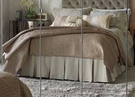 Emperor Duvets 59 Best Bedding Images On Pinterest Laura Ashley Bedding And