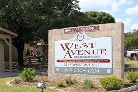1 bedroom apartments in san antonio tx san antonio tx section 8 housing voucher rentalhousingdeals com