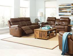 Reclining Leather Sofa And Loveseat 15 Leather Reclining Sofa And Loveseat Set Carehouse Info