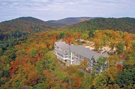 Georgia mountains images Road trip north georgia mountains atlanta magazine jpg