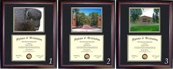 of alabama diploma frame executive diploma frames all frames 99 dakota state