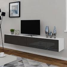 tv design mã bel designer mã bel kaufen 100 images wohnzimmerz designer