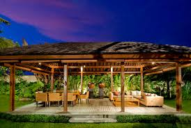outdoor gazebo design pictures backyard and yard design for village