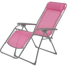 chaise longue pas chere transat chaise longue pas cher finest hom bain de soleil lit en