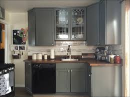 kitchen kitchen cabinets prices kitchen wall cabinets lowes