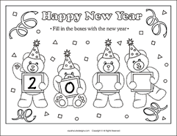 u0027s coloring pages u0026 puzzles squishy cute designs
