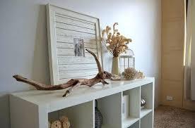 driftwood home decor driftwood home decor kdesign home decorators driftwood bamboo
