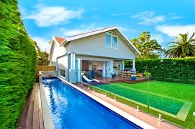 Backyard Design San Diego by Bedroom Beauteous Diy Above Ground Lap Pool Designs Size Near Me