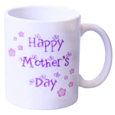 mothers day mugs send mothers day mugs to india buy mothers day mugs gift to india
