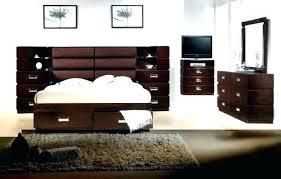 cheap king bedroom sets for sale modern king bedroom set bedroom sets king for sale modern king