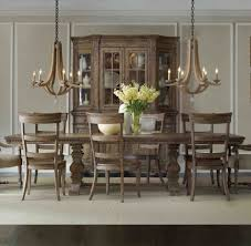 futuristic dining room kitchen pictures