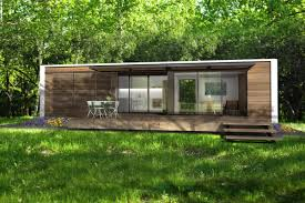 eco friendly homes plans wondrous small eco friendly homes house architecture most