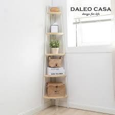 Ikea Luggage Rack Daleo Casa Ikea Style Modern Minimalist Home Creative Corner Shelf