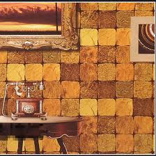 Copper Walls Online Buy Wholesale Copper Wall Paper From China Copper Wall