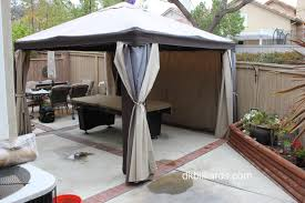 pool table cover saves the day dk billiards u0026 service orange