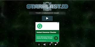 theme hotel hacked unblocked at school starblast io the best hacked games