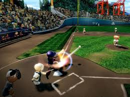 100 backyard baseball xbox backyard baseball video game