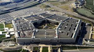 Pentagon Map Pentagon Sends Isis Options To White House Cnnpolitics