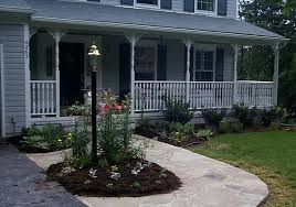 front porches on colonial homes exquisite front porch designs for colonial homes astara me