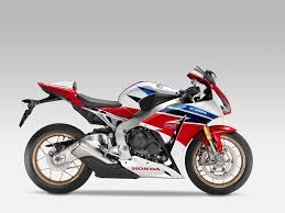 first ride 2014 honda fireblade sp review visordown