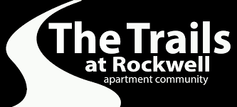floor plans of the trails at rockwell in oklahoma city ok