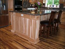 kitchen replacement cabinet doors and drawer fronts types of