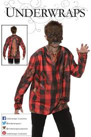 Halloween Costumes Scary 23 Halloween Costumes Boys Images