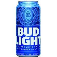 32 pack of bud light bud light cans 20 pack 330ml amazon co uk beer wine spirits
