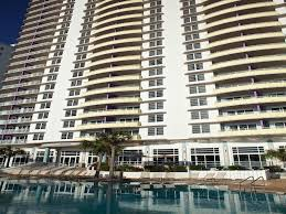 2 Bedroom Suites In Daytona Beach by Ocean Walk Resort 2 Bedroom Suite Daytona Beach Shores Florida