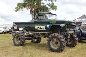 monster truck mud racing sunday 5 u2013 mud trucks