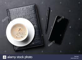 100 top coffee mugs top you are my sunshine coffee mug or