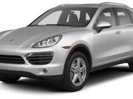 used porsche cayenne houston porsche cayenne houston 414 porsche cayenne used cars in houston