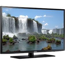 100 samsung smart tv service manual 49 samsung ua55ks9000