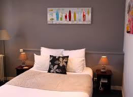 hotel de charme avec dans la chambre chambre vue sur l île hotel oleron hotels ile d oleron