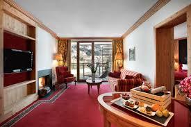 luxury hotels luxury resorts luxury hotels worldwide 5 star