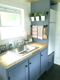 kitchen ideas for homes awful small modern kitchen small modern kitchen ideas small modern