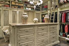 built in gallery u2013 habersham home lifestyle custom furniture