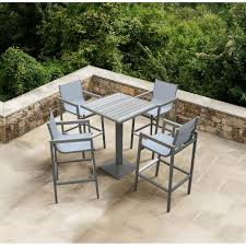 Outdoor Table Ls Marina Outdoor Patio Set