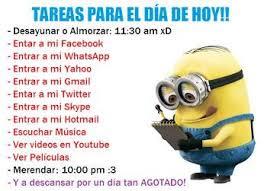 Minions Memes En Espaã Ol - fancy memes de los minions en espa祓ol kayak wallpaper