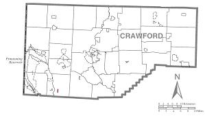 Pennsylvania County Maps by Atlantic Pennsylvania Wikipedia