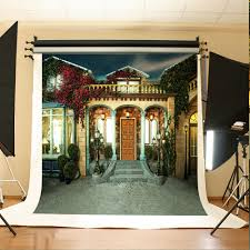 Home Video Studio by Wedding Background Video Promotion Shop For Promotional Wedding